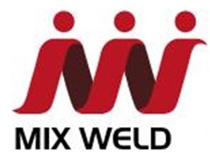 MIX WELD EIRL
